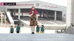 رخداد - جشنواره فرهنگی ...