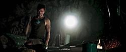 تبلیغ تلویزیونی جدید فیلم Captain Marvel با نام Rise