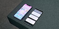 مقایسه گلکسی اس 10(Galaxy S10 Plus) با ایفون تن اس مکس(iPhone XS Max)