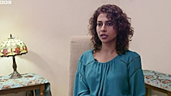 مستند طلاق از داعش | ماج...