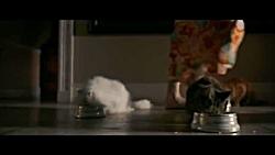 تیزر فیلم سینمایی Bohemian ...