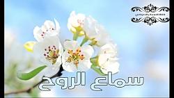 نشـید زیبا عربی