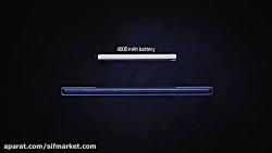 Samsung Galaxy Note9 سامسونگ گلکسی نوت 9