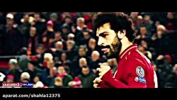 برترین لحظات فوتبال در ...