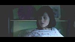 تریلر فیلم ترسناک Annabelle 3