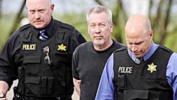 10 تا از مشهورترین رسوایی های پلیس آمریکا