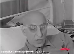 علت قطع رابطه ایران انگ...