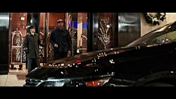 THE EQUALIZER 2 - Official Trailer (HD) ت...
