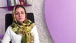 عمل لابیاپلاستی چیست ؟ | دکتر سعیده اسدی ٬ متخصص زنان
