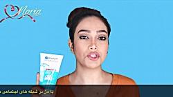 معرفی یک محصول فوق العاده به عنوان پاک کننده لایه بردار و ماسک صورت