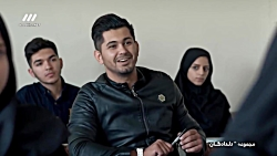 دانلود قسمت ششم فصل 2 ممنوعه کامل (قانونی)(سریال)| قسمت 6 فصل دوم سریال ممنوعه
