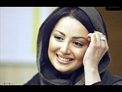 ♫ آهنگ شاد جدید ایرانی - لبخند ♫ آهنگ شاد عاشقانه بسیار زیبا احساسی ♫