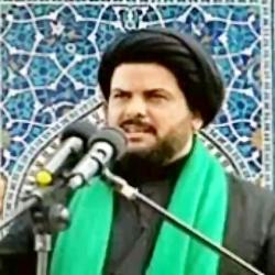 مرگ بر سایپا مرگ بر ایران خودرو!
