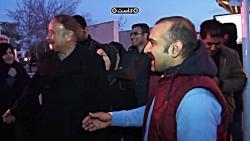 مرد زن نما در جشنواره تئاتر فجر!