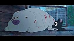 انیمیشن کوتاه جدید Pixar 2019