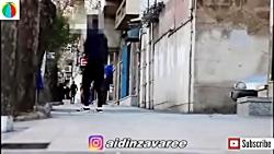 دوربین مخفی های ایرانی