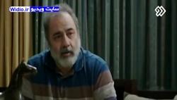 سریال تاریکی شب روشنایی روز قسمت 9 نهم - شنبه 4 اسفند ماه 97