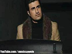 آهنگ غمگین محسن لرستانی Mohsen lorestani new song 2019