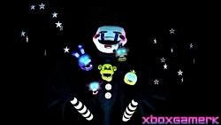 آهنگ XBOX GAMERK (آهنگ پاپت) HD