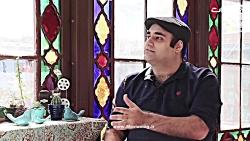 سینگرام 13 - نقد فیلم آشغال های دوست داشتنی ؛ جنجالی ترین فیلم سال سینمای ایران