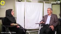 بزرگترین پزشک خیر ایران را بشناسید! رکورد دار عمل شکاف لب و کام در دنیاااا