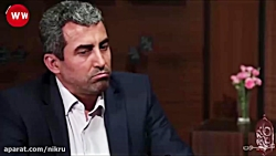شجاعت رئیس کمیسیون اقتصادی مجلس