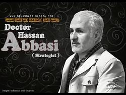 فریادهای استاد حسن عباسی بر سر مسئولان بی کفایت