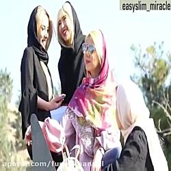 طنز تماشایی از محمد امین کریم پور