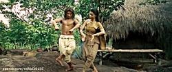 فیلم سینمایی اکشن رزمی مبارز تایلندی 3 Ong Bak دوبله فارسی