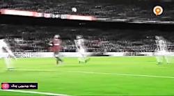 تیزر فوتبال - جام اتحادیه انگلیس - لیگا اسپانیا - حذفی ایتالیا - لیگ برتر انگلیس