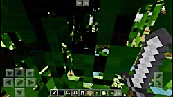 MINECRAFT PE 1.9 BEST SHADERS - MCPE 1.9 Q...