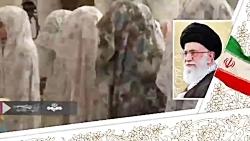 گام دوم انقلاب اسلامي