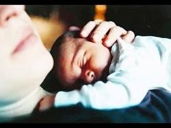 دکلمه در مورد مادر ( روز مادر مبارک)