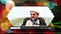 طب اسلامی - قسمت پنجم