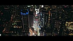 دانلود فیلم the dark tower 2017 دوبله فارسی