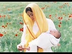 روز مادر - آهنگ بسیار زیبای روز مادر