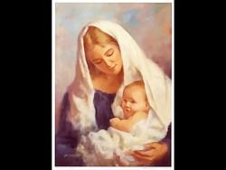 روز مادر - اهنگ بسیار زیبا برای روز مادر