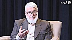 گفتگو با دکتر تبرائیان؛ از نفوذ در بیت مراجع تا کاسه های داغ تر از آش اطرافیان