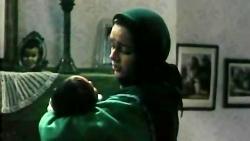 * مادر * در فیلم های ایرانی