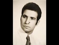 ساحل ، جواد یساری