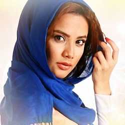 ♫ آهنگ شاد جدید ایرانی مخصوص رقص ♫ آهنگ شاد بسیار زیبا ♫ آهنگ شاد احساسی ♫