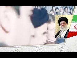 بیانیه مهم گام دوم انقلاب اسلامی (قسمت دوم)