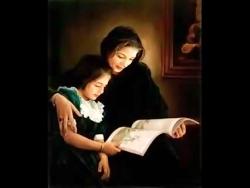 روز مادر مبارک ♡♡♡♡♡