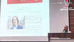 دکتر حسن عباسی | وزارت تنهایی تا کودک همسری
