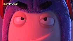 کارتون انیمیشن خنده دار فان شاد کودکانه - قسمت 314