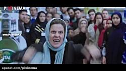فیلم سینمایی دارکوب ، د...