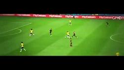 سامی خدیرا در جام جهانی...