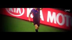 آرین روبن در جام جهانی 2...