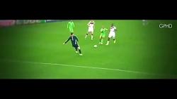 مانوئل نویر در جام جهان...