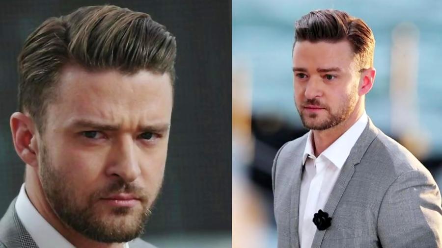 آرایش مو مردانه- مدل موی جذاب پسرانه و مردانه برتر 2018